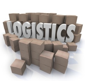 Logistics Costs