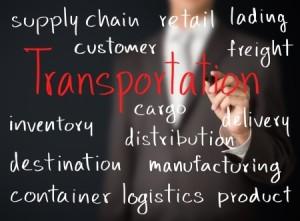 Supply Chain Aanalysis