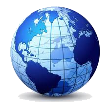 International Supply Chain Solutions for Companies Operating Across
