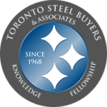 logo-toronto-steel-buyers
