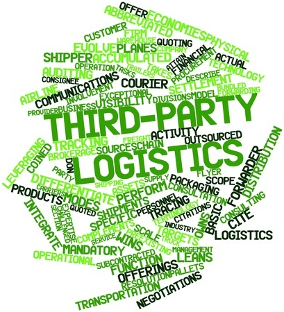 thesis on outsourcing logistics Logistics outsourcing outsourcing in logistics today for many companies has become the most optimal way to solve logistical problems, such as the delivery of goods or the compilation of transport schemes.